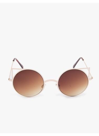 Güneş Gözlüğü Koton